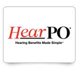 Hearing Benefits